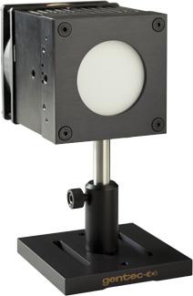 UP55N-150F-VR