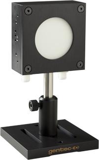 UP55N-200W-VR