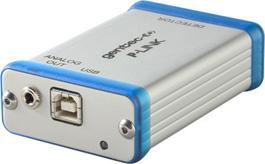 P-LINK (USB)