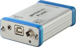 P-LINK (RS-232)
