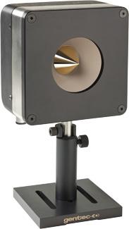 HP60A-10KW-GD