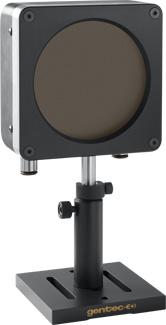 HP100A-12KW-HD