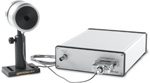 Position Sensing Detectors