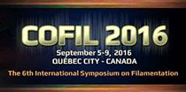 COFIL 2016 - Platinum Sponsor
