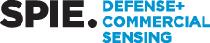 SPIE Defense, Security + Commercial Sensing 2017
