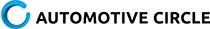 EALA - European Automotive Laser Applications 2017