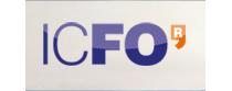 ICFO Workshop 2016