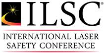 International Laser Safety Conference 2017