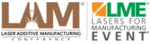 Laser Additive Manufacturing 2018