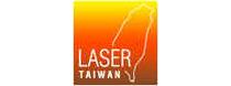 Laser Expo Taiwan 2016