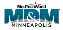 MD&M Minneapolis 2017