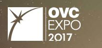 THE 14TH OPTICS VALLEY OF CHINA INTERNATIONAL OPTOELECTRONIC EXPOSITION AND FORUM