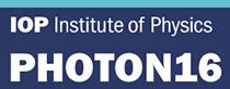 Photon16