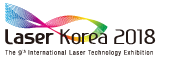 Laser Korea