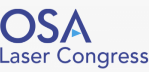 OSA Laser Congress