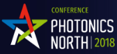 Photonics North 2018