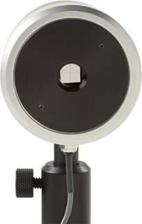 QUAD Detector (Internal detail)