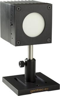 UP55N-100H-VR