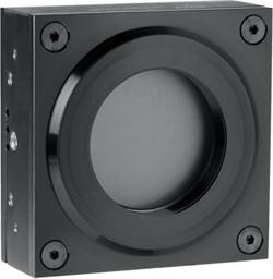 UP50N-W9