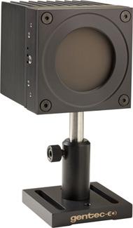 UP55N-100H-H9