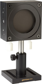 UP55N-500W-H12