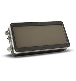 HP280-100A-10KW-HD