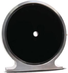 Calorimètre à trou central