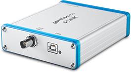S-LINK-1 (USB)
