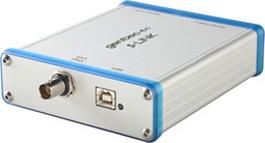 S-LINK-2 (USB)