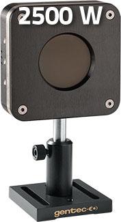 UP55C-2.5KW-HD