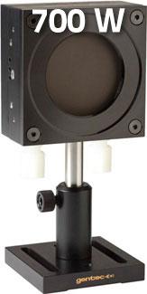 UP55M-700W-HD