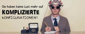 Gentec-EO stellt seine neue Generation an INTEGRA-Produkten vor