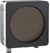 HP100A-12KW-HD-IMP-D0