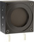 UP55M-500W-H12-D0
