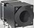 HP100A-12KW-HD-TUBE-IMP-D0