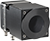 HP100A-12KW-HD-TUBE-MET-D0