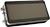 HP280/100A-10KW-HD