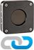 UP55C-2.5KW-HD-INT-D0