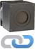 UP55G-600F-HD-INT-D0 (Europe)