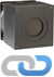 UP55G-600F-HD-INT-D0 (UK)