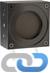 UP55M-500W-H12-INT-D0