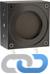 UP55M-700W-HD-INT-D0