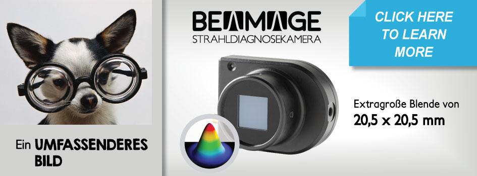 Beamage-4M-FOCUS