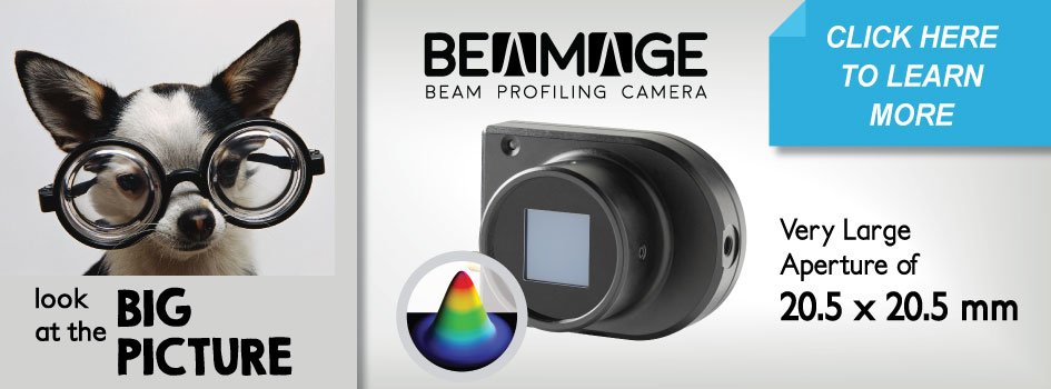 Beamage-4M-FOCUS
