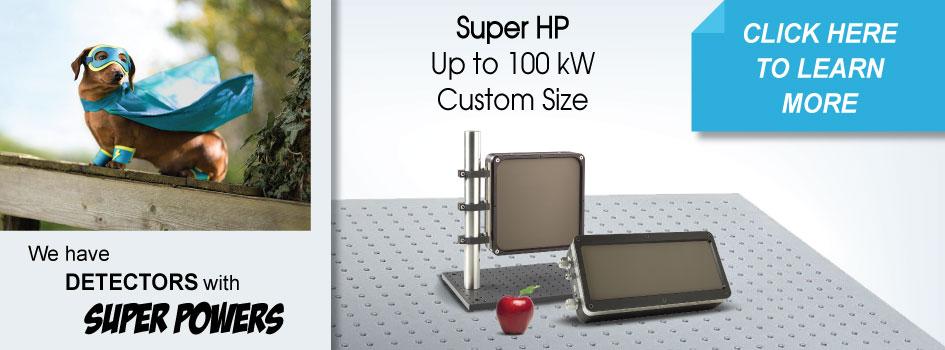 Super HP