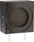 UP55M-700W-HD-D0