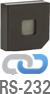 QE12LP-S-MB-IDR-D0