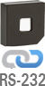 QE12LP-S-MB-QED-IDR-D0