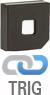 QE12LP-S-MB-QED-INE-D0