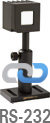 QE25LP-H-MB-QED-IDR